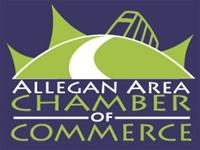Allegan Area Chamber of Commerce