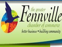 Greater Fennville Chamber of Commerce