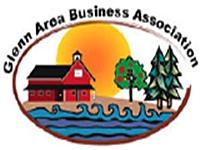 Glenn Area Business Association