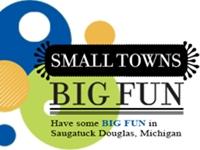 Saugatuck Douglas Area Business Association