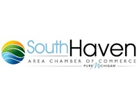 South Haven Area Chamber of Commerce